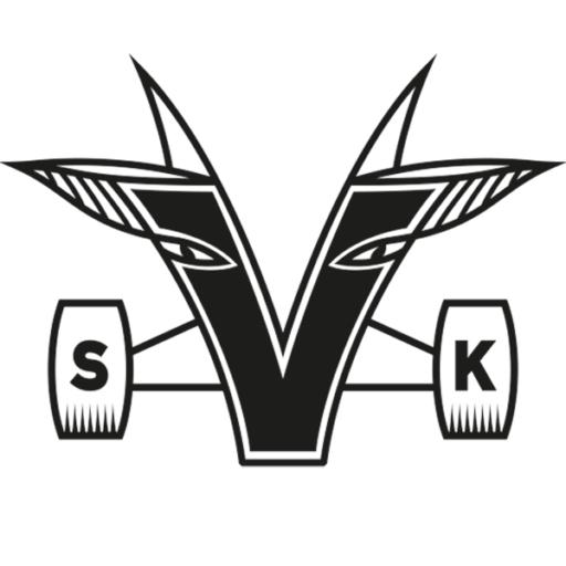 Varbergs skateboardklubb – skatevarberg